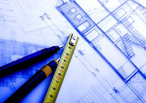 Engineering Design Service NYC, NJ,